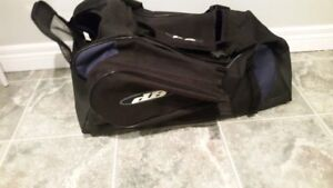 dB Lacrosse Bag