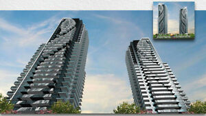 Seasons Condos---One Day Sales Event