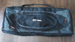 Ritter 88-Key Keyboard Transport Bag