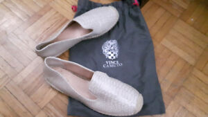 Vince Camuto slip on