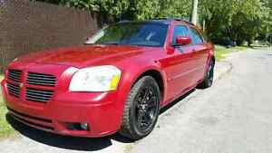 2005 Dodge Magnum RT Automatic Hemi RWD