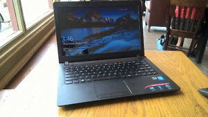 LENOVO IDEAPAD 100 WINDOWS 8 64 BIT