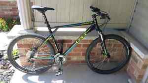 GT Avalanche Comp XL for sale! London Ontario image 1