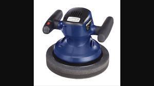 Brand new Simonz car or boat polisher and waxer
