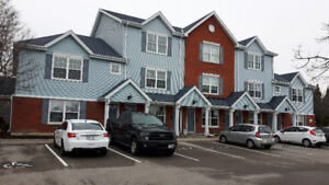 2 Bdrm Condo for rent in Cobourg
