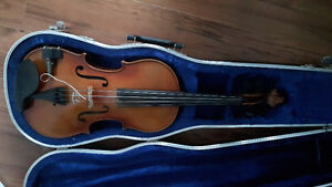 FIDDLE for sale