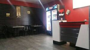 Pizza Shop - Takeaway/Restaurant (PRICE-DROP) GREAT OPPORTUNITY Coburg North Moreland Area Preview