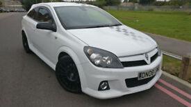 2008 Vauxhall/Opel Astra 2.0i 16v VXR Nurburgring +++NO: 41 of 835+++