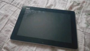 Asus tf300t, tablet, android for sale