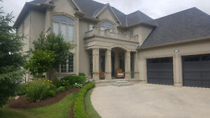 Full Property Makeover - Landscaping London Ontario image 5