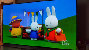 Tv for sale (LG)