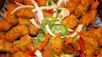 Cook For Pakistani / East Indian Foods