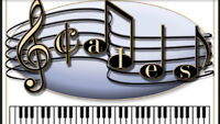 Scales Piano looking to hire part time piano teacher.