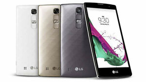 anyone want to trade.i got a Lgg3 with rogers