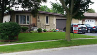 Open House June 28 from 2 - 4
