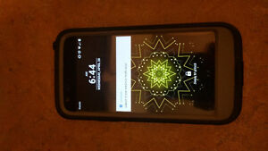 LG G5 SALE!!!JUST $200