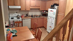 Student room for sublet