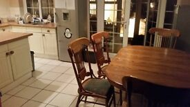 Double room in witney