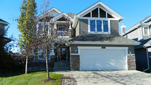 Beautiful Summerside House For Rent In a Quite Culdesac