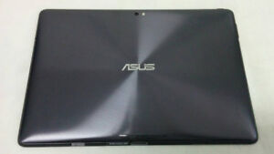 ASUS TF201 Tablet (Keyboard Included, Excellent Condition)