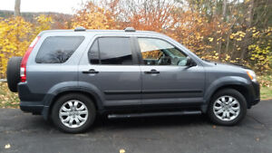 Honda crv find great deals on used and new cars trucks - Couleur gris charcoal ...