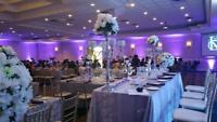 Wedding DJ Special