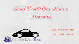 Money for bad credit loans photo 5