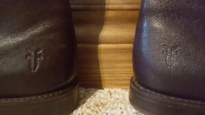 Frye boots - for sale! Peterborough Peterborough Area image 2