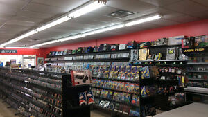 ♔♔♔♔THE BIGGEST VIDEO GAME BUYERS AND SELLERS IN THE REGION!♔♔♔♔ Ottawa Ottawa / Gatineau Area image 5