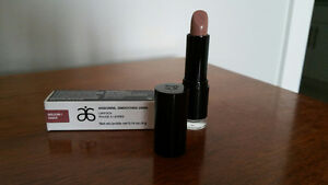 Arbonne Smoothed Over Lipstick (brand new) in Willow