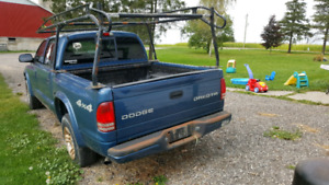 2003 Dodge Dakota as is