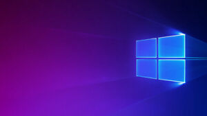CHEAPEST on Kijiji Microsoft Windows 10 - Office INSTALLS