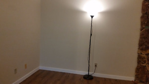 2 bedrooms on the south side for rent