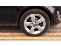 2013 Vauxhall Corsa 1.2 SXi (AC) Manual Petrol Hatchback