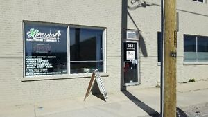 Prime Commercial Office Space for Sub-Lease***NEW PRICE***