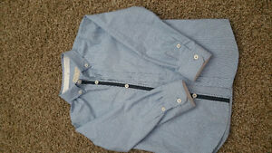 Zara kids clothes size 6 for boys