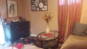 All inclusive avail immediately Peterborough Peterborough Area image 2