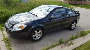 2010 Chevrolet Cobalt LT Coupe (2 door)