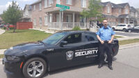 Potential Client - Looking for Mobile Security Patrol Services