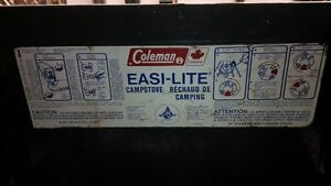 Coleman Stove Cambridge Kitchener Area image 2