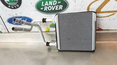 MERCEDES CLS W219 HEATER RADIATOR MATRIX