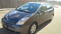 2009 Toyota Prius/ BACKUP CAMERA / ONLY 130 km |1 OWNER | CLEAN!