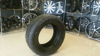 NEW-FULL SET- 275/65R20 - ALL TERRAIN TIRES- SALE!!!!