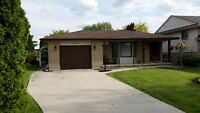 OPEN HOUSE SUNDAY MAY 31 1:00 - 4:00PM