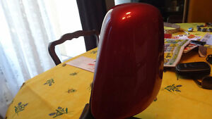 Red Driver's side mirror for 2001 & up GM Cars 19184610 Oakville / Halton Region Toronto (GTA) image 6