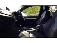 2016 Audi Q3 2.0 TDI (184) Quattro S Line P Automatic Diesel 4x4