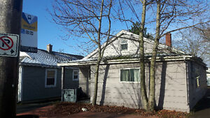 3 bedroom house or rental 81 Albro lake rd