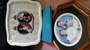 Royal family collection for sale