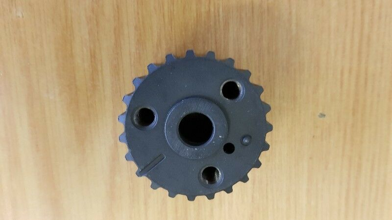 Fiat Palio 1.2Lt crank gear new for sale!!
