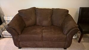 Love Seat - Never Used !